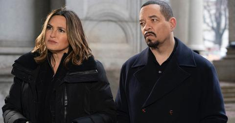 is-this-the-last-episode-of-svu-1585245095548.JPG