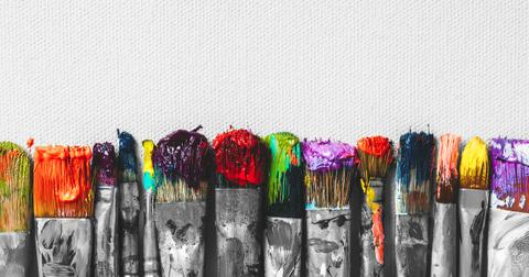 paintbrush-1532115733447-1532115735853.jpg
