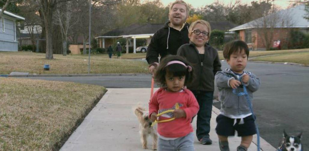 Why Did The Little Couple Really Move To Florida Plus More Season 13 Details