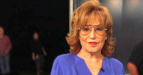 where-is-joy-behar-on-the-view-1586270919481.PNG