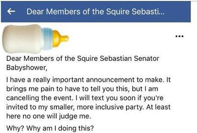 sebastian-squire-1-1544563610810.jpg