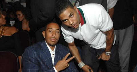 how-many-hits-does-ludacris-have--1589498387707.jpg