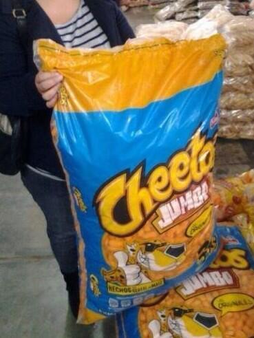 cheetos-wtf-1547750507451.jpg
