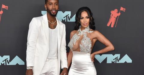 did-safaree-marry-erica-feature-1579572346133.jpg