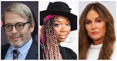 celebrities-responsible-for-deaths-1578069307842.jpg
