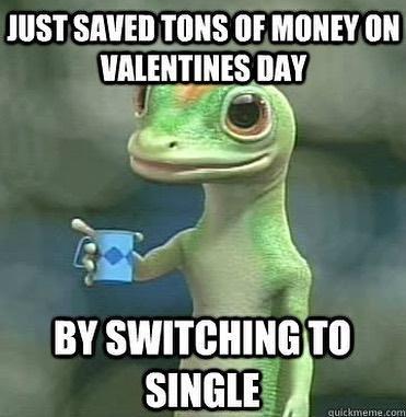 happy-singles-awareness-day-meme-11-1550075565033-1550075566983.jpg