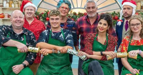 great-british-baking-show-filmed-1607104800644.jpg