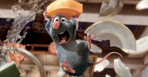 featured-chef-red-flags-ratatouille-1570038792201.jpg