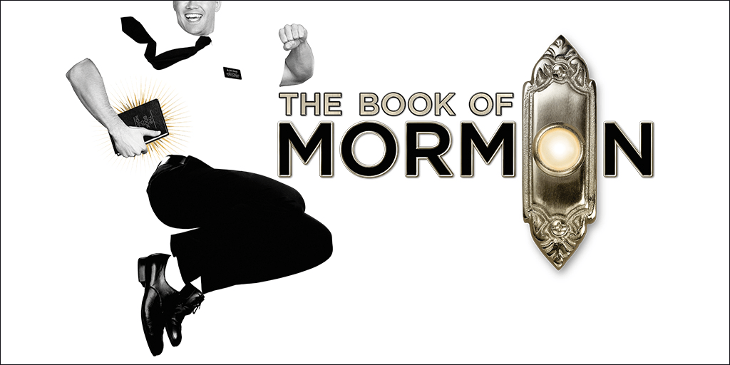 book-of-mormon-1542298673111-1542298675452.png
