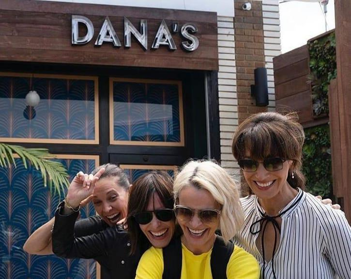 what-happened-to-dana-the-l-word-3-1579895706907.jpg