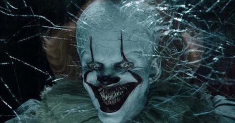 it-chapter-two-pennywise-1567701359281.jpg