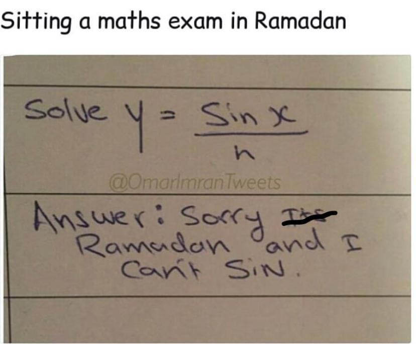 ramadan-memes-8-1557438438771.PNG