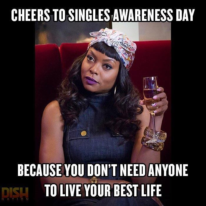 happy-singles-awareness-day-meme-14-1550077302461-1550077303959.jpg