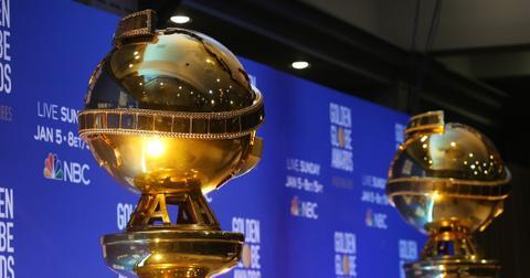 golden-globes-1578091696223.jpg