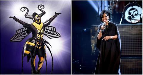 masked-singer-bee-gladys-knight-1548955837209-1548955838849.jpg
