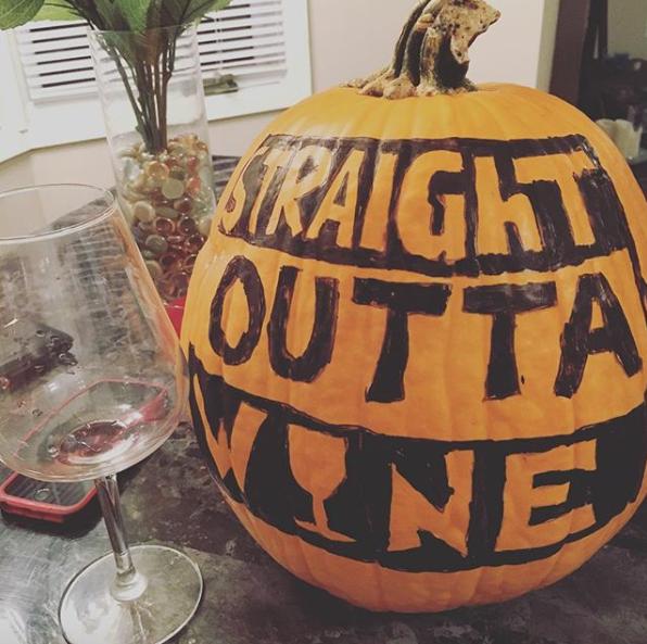 8-scary-pumpkins-1572282707425.jpg