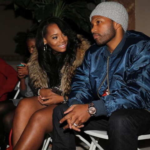 is-mendeecees-out-of-jail-yandy-1579567138433.png