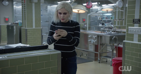 is-izombie-over-1565644310876.png