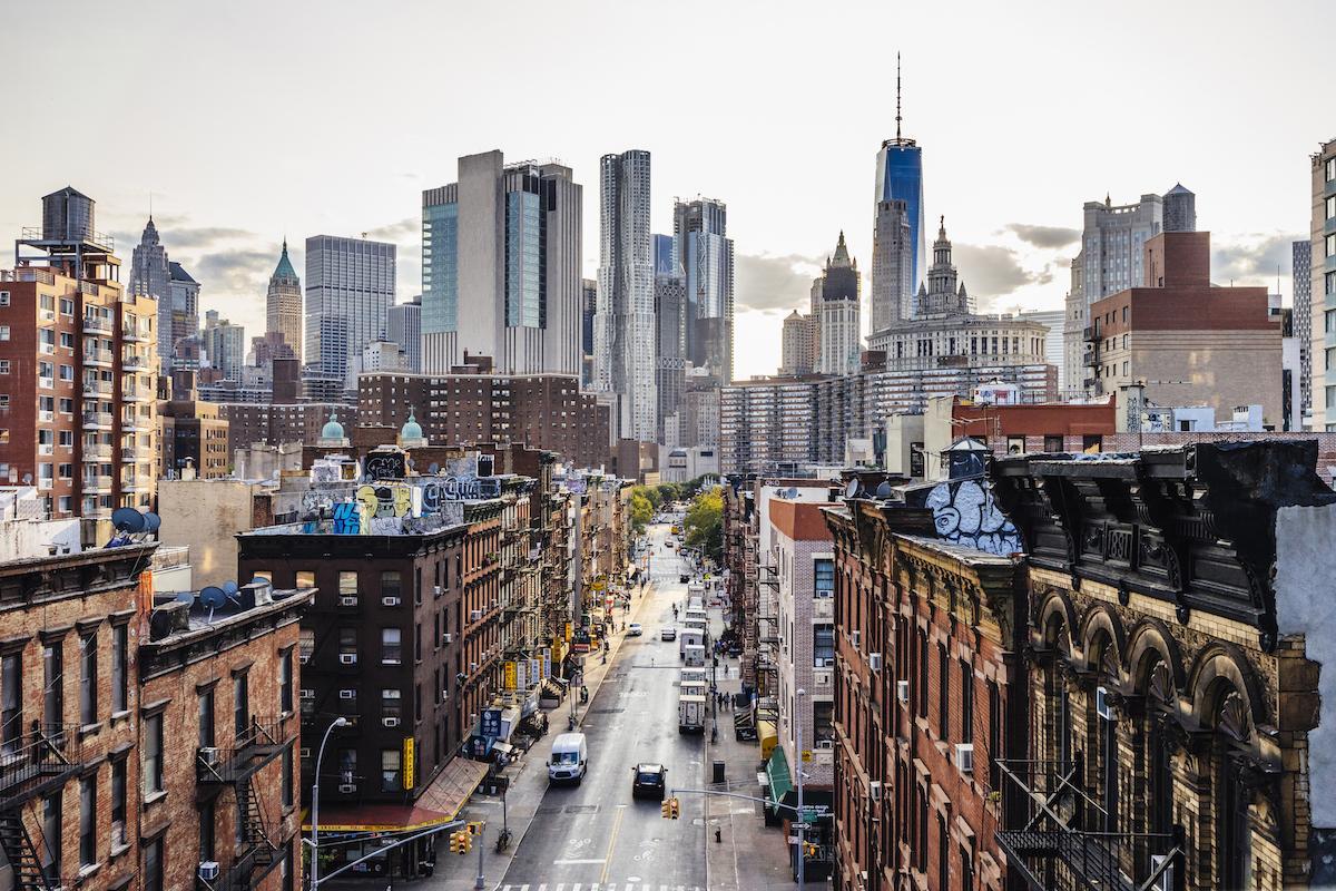 new-york-city-spring-break-1551378100210-1551378102767.jpg