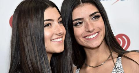 damelio-sisters-1586966217778.jpg