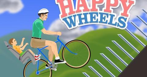 happy-wheels-1-1578065281117.jpg