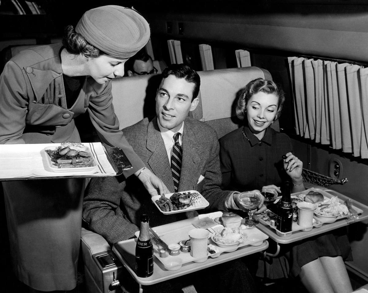 old-airplane-seats-1581615307393.jpg