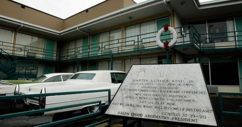 martin-luther-king-motel-1552065815806.jpg