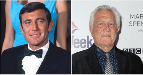 george-lazenby-then-now-1558551161854.jpg
