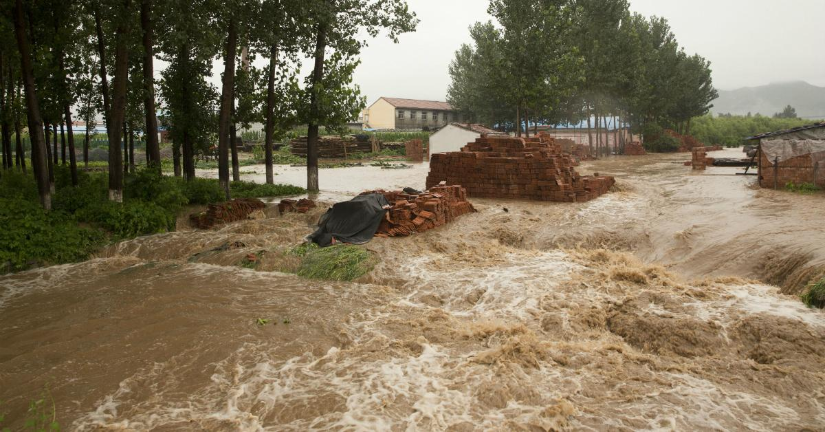floods-1544113057771.jpg