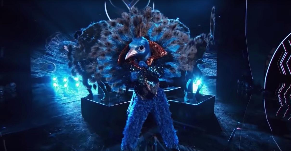 masked-singer-peacock-1546549333244.jpg