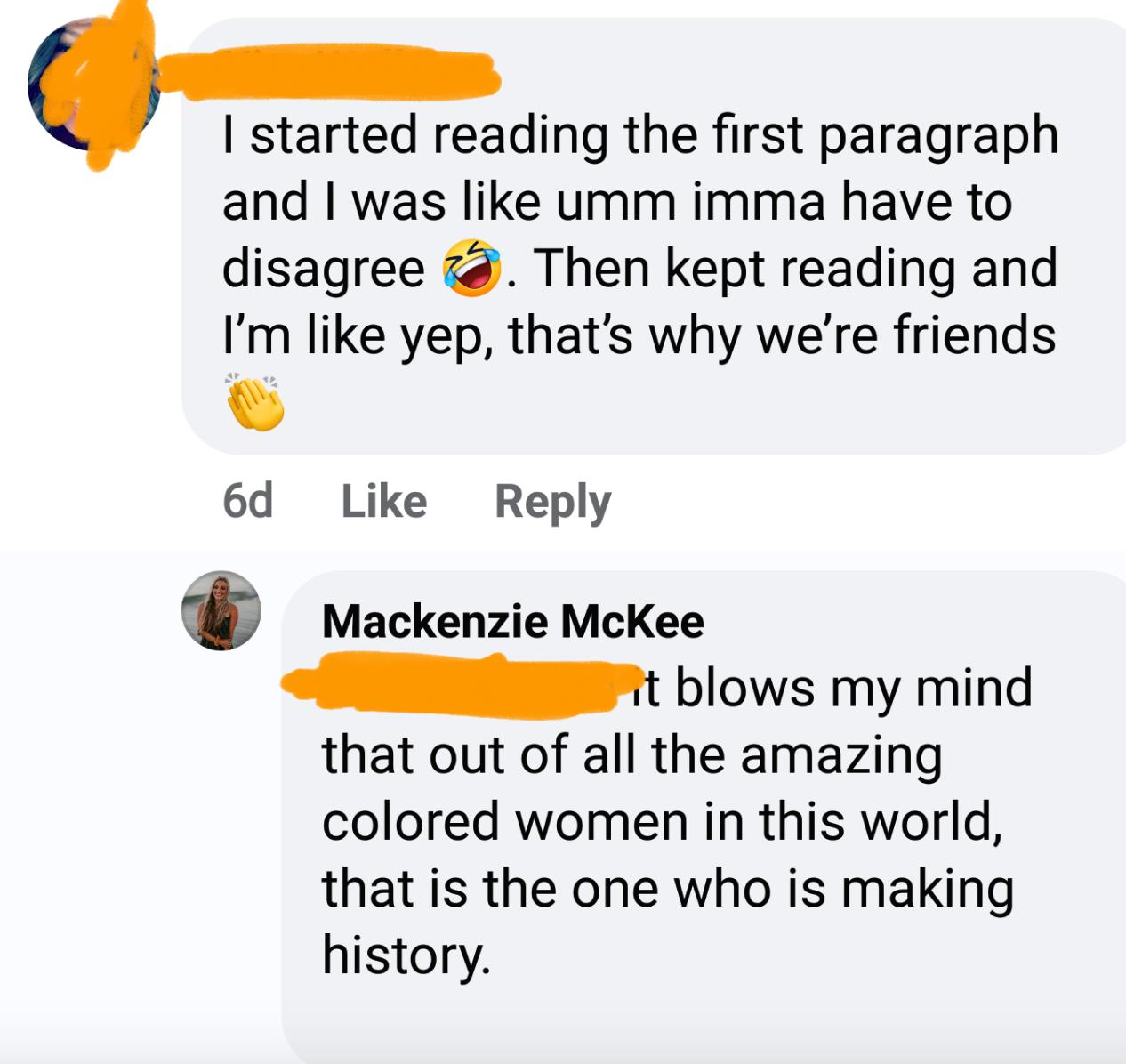 racistcomments