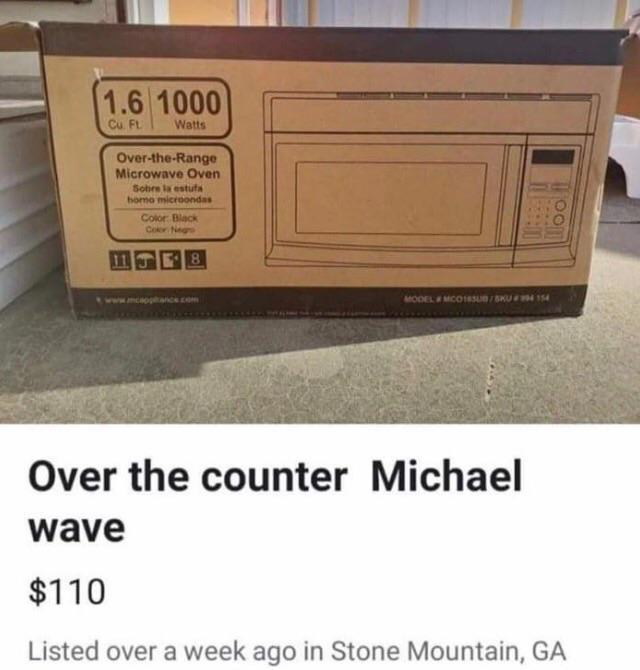 word-misunderstanding-michael-wave-1567094845376.jpg