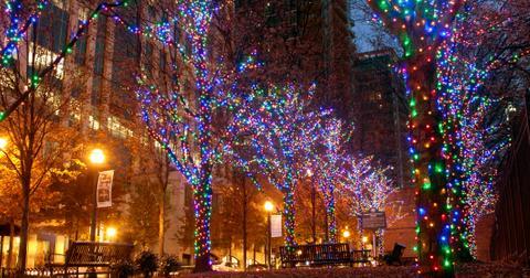 christmas-lights-near-me-1-1575325233391.jpg