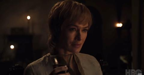 cersei-miscarriage-game-of-thrones-1551979113006.jpg