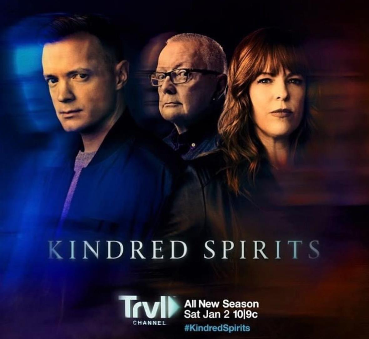 chip-kindred-spirits-1610219583234.png