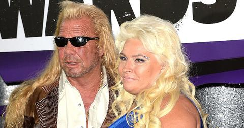 beth-chapman-dog-bounty-hunter-cover-1-1561378002488.jpg
