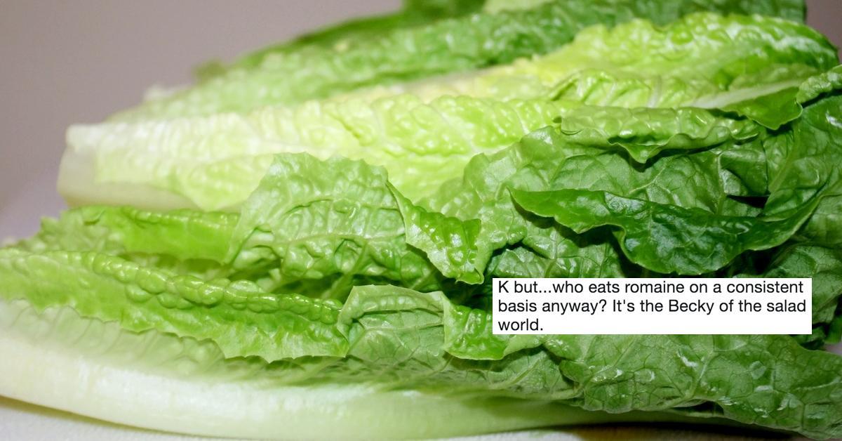 romaine-lettuce-memes-1542824318364-1542824320355.jpg