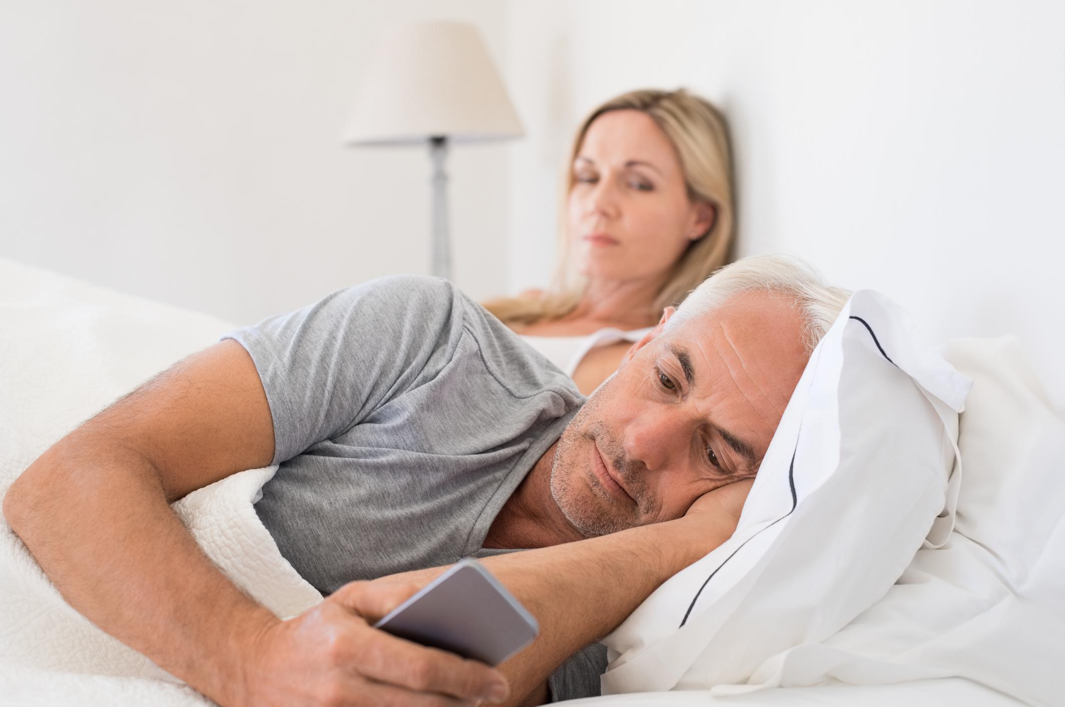 12-divorces-1571249703299.jpg