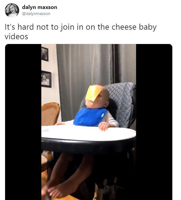 baby-cheese-challenge-13-1551891453580.jpg