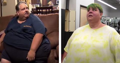 where-are-chuck-and-paula-my-600-lb-life-now-1597879150728.jpg