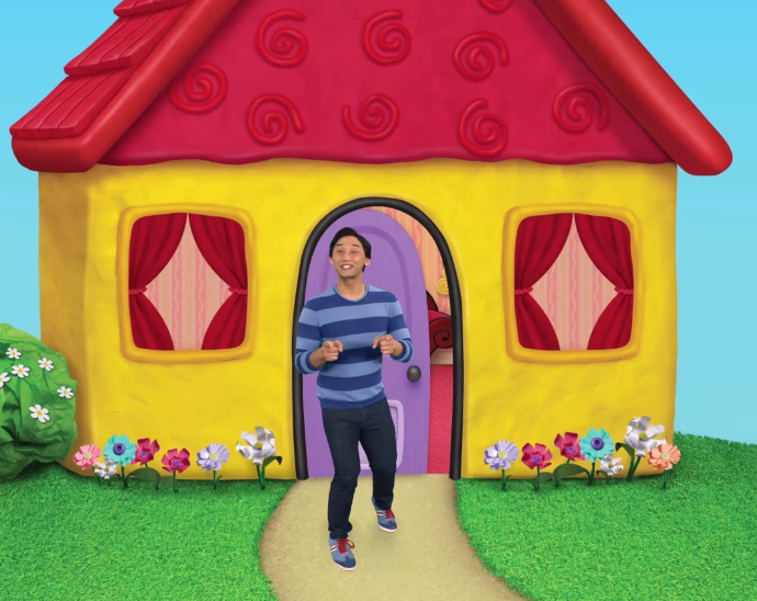 josh-dela-cruz-blues-clues-4-1559233411727.png