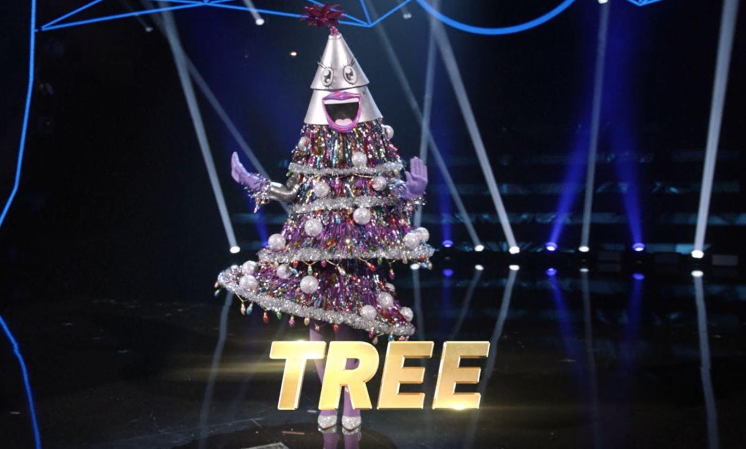 masked-singer-tree-1569442418445.jpg