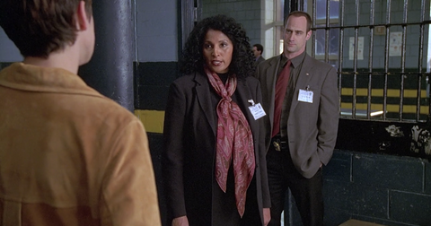 best-svu-guest-stars-cameos-4-1579208791196.png