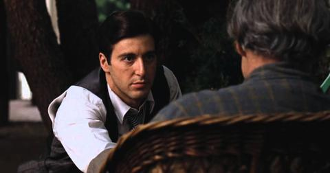al-pacino-godfather-1557550212841.jpg