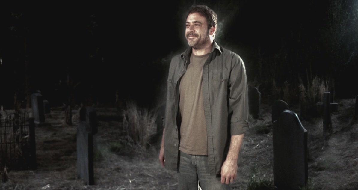 jeffrey-dean-morgan-supernatural-2-1547749352954.jpg