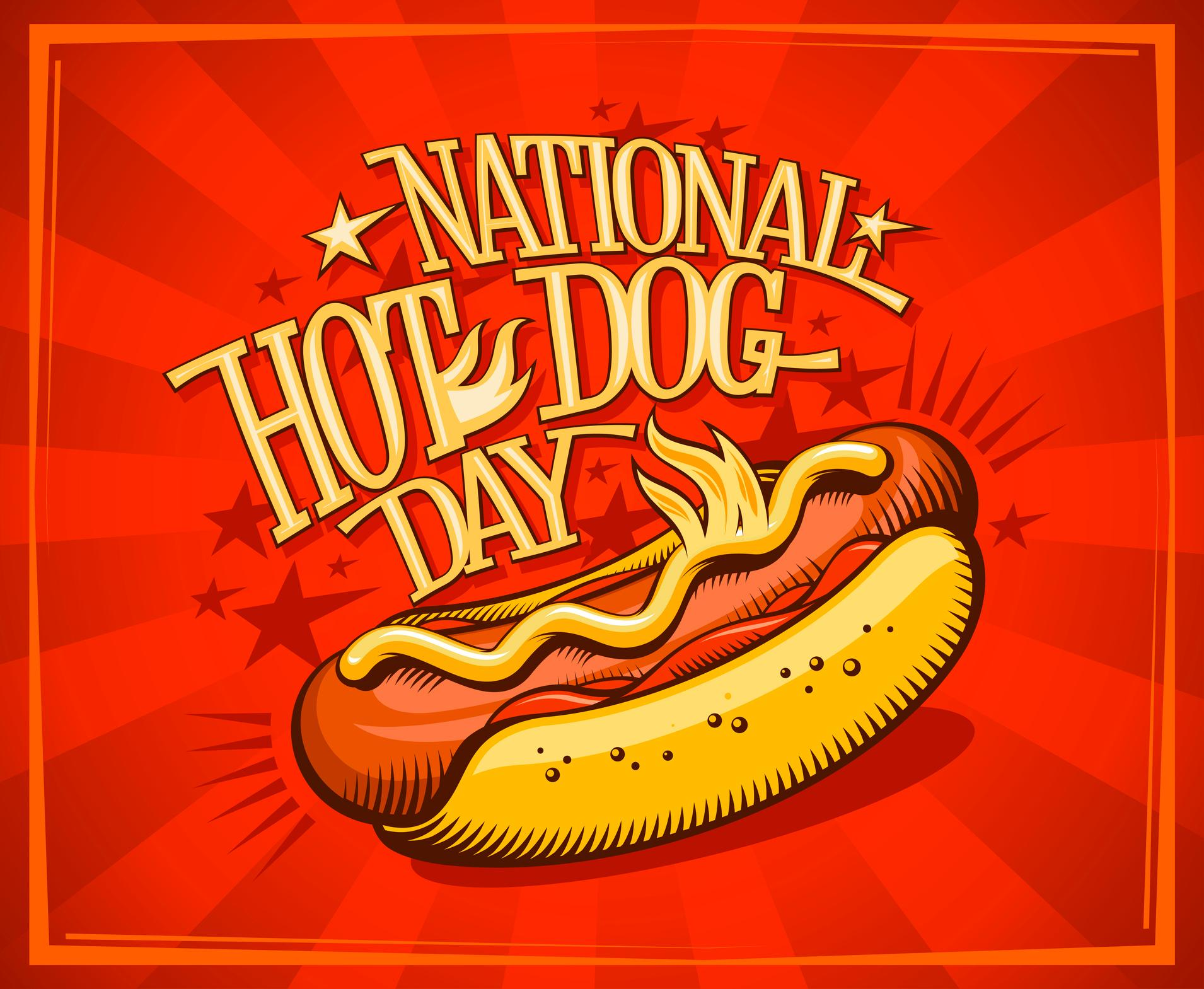 national-hot-dog-day-deals-2-1563300883243.jpg