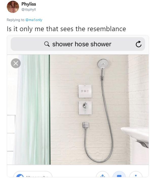 toilet-purse-9-1548708260212.jpg