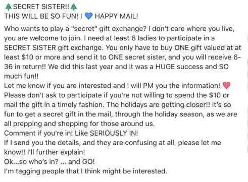 secret-sister-1542136292515-1542136294767.jpg