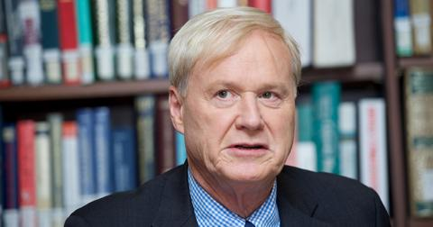 who-will-replace-chris-matthews-1583261269574.jpg