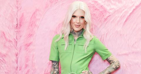 jeffree-1570039468695.jpg